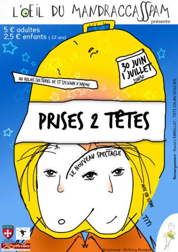 LesNoeils-Prises2Tetes-Saison 3