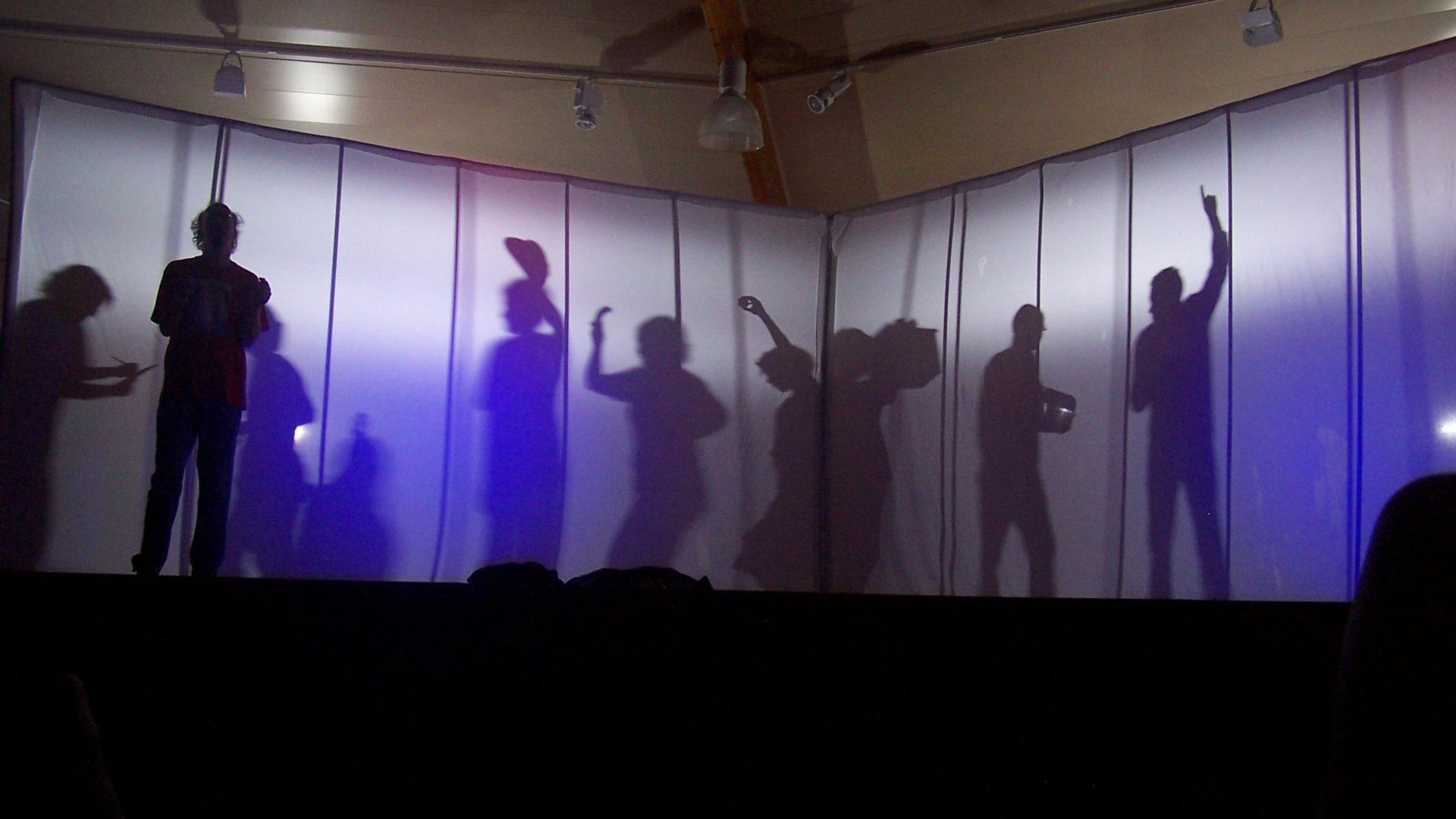 LesNoeils-Spectacle-Prises 2 tetes
